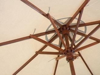 Friss_voor_Zonwering_parasol-reinigen